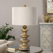 Guadalete Table Lamp