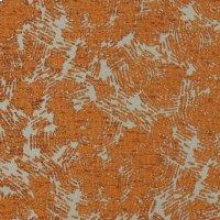 Marilyn Orange Product Image