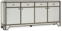 Arabella Entertainment Credenza/Console 74in Product Image