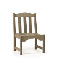 Ridgeline Patio Chair