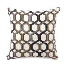 Comney Pillow (2/box)