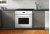 Additional Frigidaire 30'' Single Electric Wall Oven
