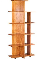 Thompson (Low Right) Etagere