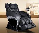 Cozzia Massage Chair Product Image