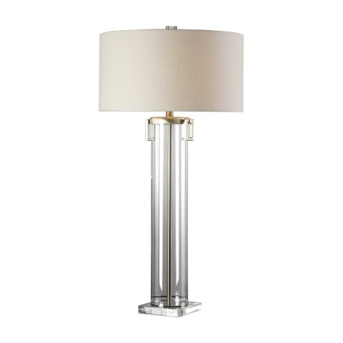 Monette Table Lamp