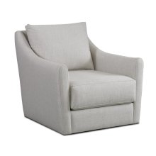 3273-C3 Kathleen Swivel Chair