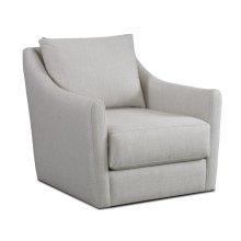 3273-C3 Kathleen Swivel Chair