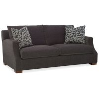 Living Room Sariah City Sofa Product Image
