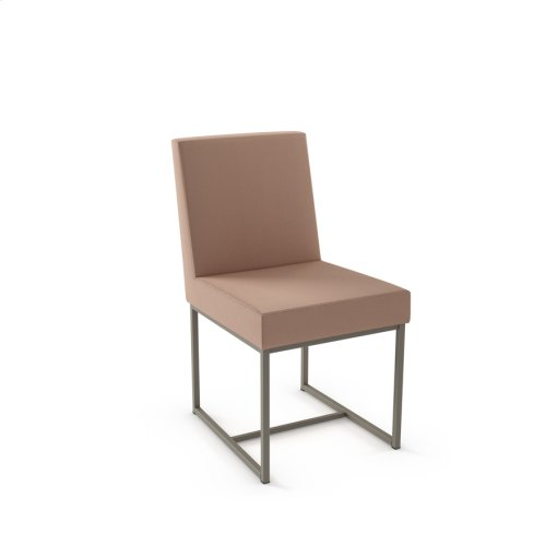 Darlene Chair