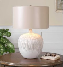 Georgios Table Lamp