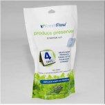 KitchenaidFreshFlow Produce Preserver Starter Kit - Other