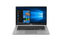 "LG gram 14"" Ultra-Lightweight Touchscreen Laptop with Intel® Core i7"