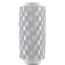 Tomos Large Vase