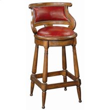 Bar Stool with Swivel