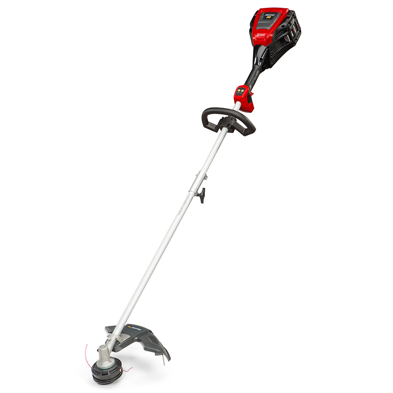 82-Volt Max* Lithium-Ion Cordless String Trimmer