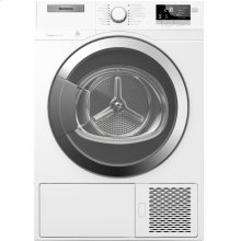 Floor Model Blomberg Washer WM98400SX2 Bloomberg Dryer DHP24412W