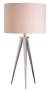 Additional Foster - Table Lamp