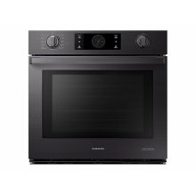 "30"" Chef Collection Single Wall Oven with Flex Duo"