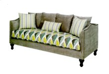 85-4300-OH Sofa