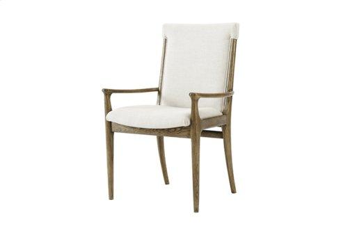 Westwood Armchair