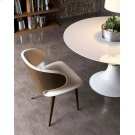 Harper Dining Chair Product Image