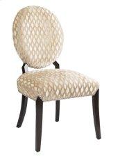 Century City Side Chair