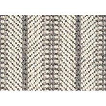 Tully - Dove Grey 1632/0004