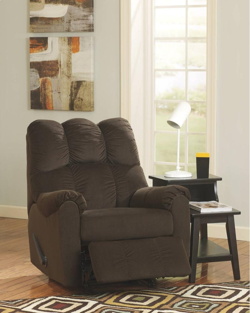 fudge in stallworth leather recliner recliners wenlock barcalounger powell