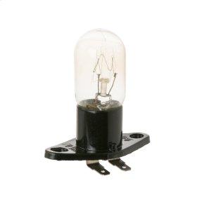 Microwave Bulb - 250V, 2AMP