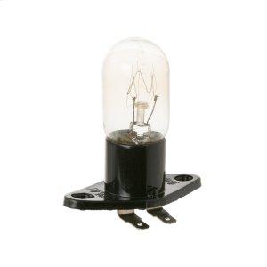 GEMicrowave Bulb - 250V, 2AMP
