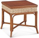Speightstown End Table Product Image