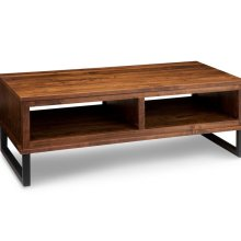 Cumberland Coffee Table