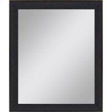 #637 20 x 30 Plain Mirror