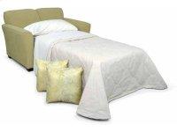Smyrna Twin Sleeper 300-07 Product Image