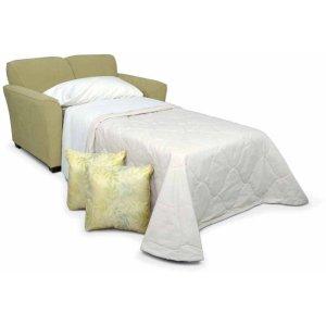 England Furniture Smyrna Twin Sleeper 300-07