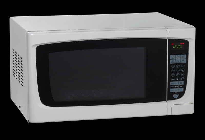 Mo1450tw Avanti 1 4 Cf Electronic Microwave With Touch Pad