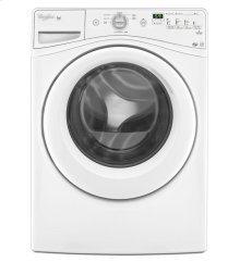 Duet® 4.1 cu. ft. Front Load Washer with the Cold Wash cycle