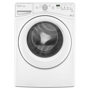 WhirlpoolDuet® 4.1 Cu. Ft. Front Load Washer With The Cold Wash Cycle