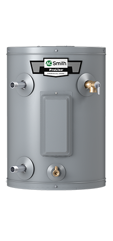 ProLine Specialty Compact 19.9-Gallon Electric Water Heater