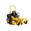 PRO Z 560 L KW Product Image
