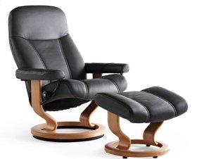 Consul (M) Classic chair