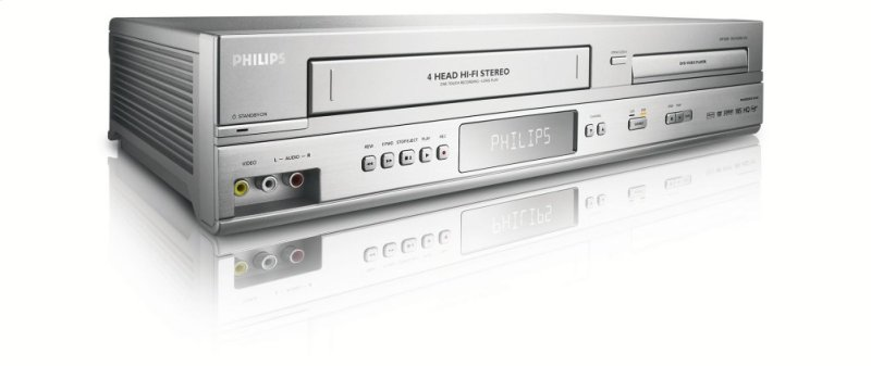 dvp3200v37 in by philips canada in middletown nj dvd vcr player