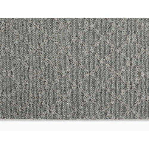 Calvin Klein Tallahassee Ck840 Grey