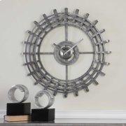 Alphonse Wall Clock Product Image