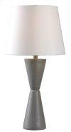Tiempo - Table Lamp