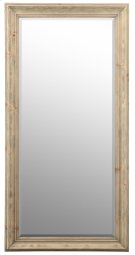 Baker Mirror Product Image