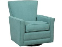 Craftmaster Living Room Glider, Swivel Glider Chairs, Arm Chairs