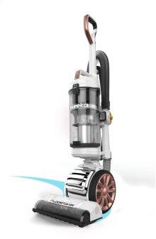 Floorrover Versatile Upright Vacuum Neu560 - Gold
