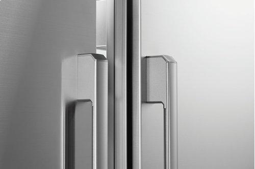 "18"" Freezer Column (Right Hinged)"