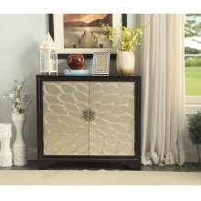 Anthology Pandora Chest